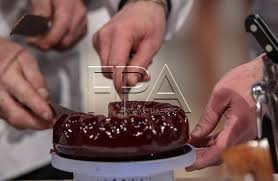 cuisine du monde lyon coupe du monde de la patisserie lyon 2017 pictures focus