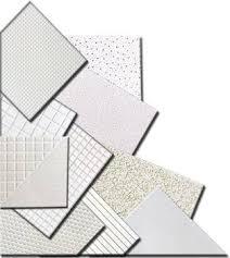 aerolite calcium silicate ceiling tiles in 600x600mm buy false