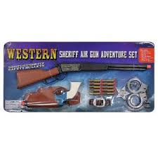 Tractor Supply Gun Safe Winchester by Home Page Farm King