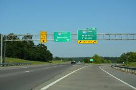 Interstate-Guide: Interstate 840 Tennessee Indot Home Peabody Truck Stop Proposed 20m Loves Truck Stop Facing Hurdles Business Finance Rearview The Heyday Of Mom And Pop Stops Inrstateguide Inrstate 22 Assisted With Diesel Tax Incentive Prichard City Officials Lure In Still Hating Despite Opposing Pleas Still 840 Tennessee Truck Speeds Set To Be Governed More Insights Into Proposed Dot Rule 65 Wikipedia Tennessean Travel Center Exit Cornersville Tn 37047