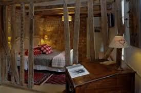 chambres d hôtes à honfleur chambres d hôtes a l ecole buissonniere à honfleur