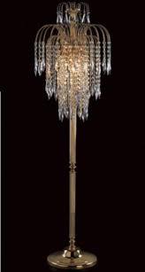 chandeliers design wonderful floor chandelier otbsiucom