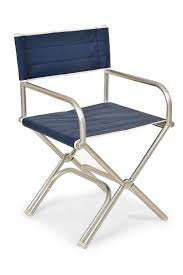 Amazon.com: FORMA Marine Deck Chair, Boat Chair, Folding, Exclusive ... Folding Model M100nb Forma Ltd Alinium Marine Deck Chair Two West Marine Alinum Cushion Chairs Bloodydecks Boat Chairs Tables Relaxn White Amazoncom Exclusive Sea Fniture Hdware Yacht Deck Seating Guide Gear Deluxe 623191 Fishing Sportaseat The Original Portable And Adjustable Seat Made In The White Blue Strips Word Stock Photo Edit Now 1102256972 Directors Outdoor Timber Side Slats Furlicious