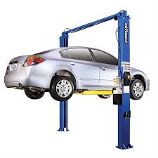 DP10A2, Two Post, Challenger, Bendpak, Rotary, Car Lifts , Car ... Tommy Gate G2 Series Pickup And Service Operation Youtube 1000 Lb Tow Hydraulic 2 Hitch Mount Truck Crane Swivel Bed Lift Whosale Lifts Suppliers Aliba Amazoncom Apex Hitchmount Lb Jib 4 Post Clt 14000 Fp Four Post Vehicle Goplus 22 Ton Air Floor Jack Hd Dump Two Stage Double Acting Cylinder Buy Forklifts Fork Trucks Kocranescom Mobile Column Heavy Duty Lifting Totalkare