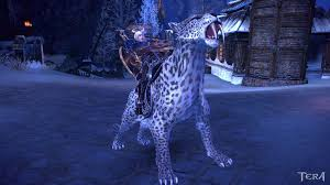 Also Known As Snow Leopard