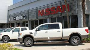 Bill Seidle's Nissan - A New & Used Vehicle Dealer In Doral These Are The Most Popular Cars And Trucks In Every State Chevy Dealer Nearest Me Pembroke Pines Fl Autonation Chevrolet 2018 Florida Auto Shows Top 9 Car For Floridians Craigslist Cars Miami Dade Fl South Used For Sale Fort Lauderdale Autoshow Sales Service Best Selling America Business Insider South Florida By Owner Craigslist And Trucks By Owner Tasure Coast Miamis Hottest Events In November The Beaches Coral Springs Buick Gmc New Dealership Near Ft Ocala Baseline