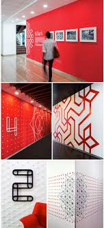 Best 25+ Graphic Designer Office Ideas On Pinterest | Talking ... The Evolution Of Office Design Morgan Lovell B2b Web Birmingham Digital Marketing Dgm Ashley Randall Layout Design Display Pinterest Blueprint Graphic And Chiang Mai Abacab Designs It Gets Pretty Modlao Luang Prabang Laos Stunning Work From Home Freelance Ideas Interior Jacknife Branding Industrial Featherlite Fniture Buy Online How To Get A Job At Pentagram Desk Magazine Architectural Decoration Best 25 Editing Jobs Ideas On From
