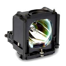 Sony Xl 2400 Replacement Lamp Ebay by Bp96 01472a Replacement Lamp Dlp Samsung Tv Projector With Housing