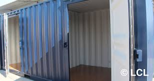 100 Storage Container Conversions Specialist ISO Shipping View Gallery