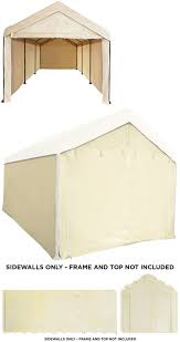 Awnings And Canopies 180992: Sidewall Canopy Garage 10X20 Carport ... Portable Garage Caravan Canopy Driveway Carport Tent Patio Shade Fitted Vw T5 T6 Lwb Awning Fiamma F45s 300 Black Cassette 184 Best Addaroom Tents Awnings Van Life Images On 3m Supapeg Supa Wing 4x4 Vehicle Bat Awning Ebay Transporter Bed System Vw T5 Transporter And Porch For Sale On Ebay Antifasiszta Zen Home Andes Bayo Driveaway Camping Campervan Motorhome 200 X Automated Open A Hannibal 24m Roof Rack A Land Rover Defender Youtube Renault Master 25 Turbo 04 Climate Control Camper Van Project Custom System How To Diy So Car 20 X Ft Heavy Duty Commercial Party Shelter Wedding