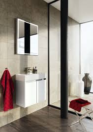 3 joop rechte bathroom mirror lighted bathroom mirror home