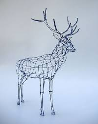 42 Best Sculptures Images On Pinterest