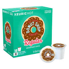 Which Keurig Uses All K Cups Recyclable