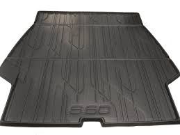 Weather Guard Floor Mats Amazon by Volvo Oem V Weathertech Trunk Mat Reviews