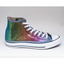converse all plaid omg converse all hi plaid shoes varsity