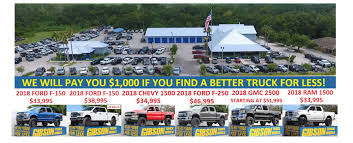 100 Truck Accessories Orlando Used S Sanford Lake Mary Jacksonville Tampa And