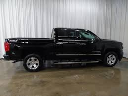 2018 Chevrolet Colorado Zr2 Crew Cab Diesel Luxury Chevy Truck Bed ... Chevy Truck Bed Dimeions Chart Inspirational 1988 Chevrolet S10 Beautiful Pre Owned 2004 Luxury New 2018 Silverado Unique Used 2015 Trifold Tonneau Cover For 42007 Chevy Silverado 1500 2500hd 58 2017 Best New Cars Decked 6 Ft In Length Pick Up Storage System Ford Of 2019chevylverado1500crewdimeions The Fast Lane Amazoncom Xmate Works With 2014