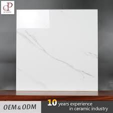 yemen ceramic tiles glossy polished glazed bright bone white