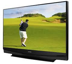 mitsubishi wd 60735 60 inch 1080p dlp hdtv 2008 model