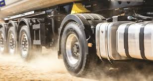 Goodyear Tire Launches New Mixed Service Truck Tire Range Fec 3216 Otr Tire Manipulator Truck 247 Folkston Service 904 3897233 24 Hour Road Mccarthy Commercial Tires Jersey City Nj Tonnelle Inc Cfi San Antonio Mobile Flat Repair Night Owl Towing Svc Townight Tow Heavy Northern Vermont 7174559772 Semi Anchorage Ak Alaska Available Inventory Iowa Mold Tooling Co Buy 2013 Intertional Terrastar For Sale In