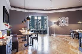 chambre d hote à barcelone bachome gallery b b chambres d hôtes barcelone