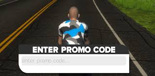 Zwift Promo Codes - Zwift Jersey Codes - TitaniumGeek Uniform Kit Bundle Mifc Professional Uniforms Custom Embroidery All Wear Girl Scout Shop Program Outdoor Gear How To Get Your Sainsburys Coupons Before You Shop The Childrens Place My Rewards Earn Save Figs Premium Scrubs Lab Coats Medical Apparel Save Money On Radio City Christmas Spectacular Tickets Promotions Img Academy Denver Nuggets Edition Jersey Reorder School For Girls Women Aeropostale Progressive Intertional Motorcycle Shows Motorcycleshowscom
