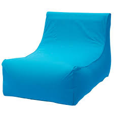Ocean Blue Aruba Inflatable Lounge Chair In Turquoise Fluffy Medium Bean Bag Chair Turquoise And Gold Marble W Filling Water Resistant Pyramid Shaped Outdoor Filled Ipad Tablet Ereader Standturquoise Geometric Twist Light Blue Details About Extra Large Chairs For Adults Kids Couch Sofa Cover Indoor Lazy Lounger Tropical Palms Frgipani Flowers On Background With Filling Showerproof Bright Beanbag With Dandelion Doll 18inch Dolls Uk S