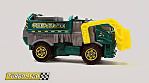 Garbage Truck: Matchbox Garbage Gulper / MBX BDV59 - YouTube Dump Truck Vector Free Or Matchbox Transformer As Well Trucks For 742garbage Toy Toys Buy Online From Fishpdconz Compare The Manufacturers Episode 21 Garbage Recycle Motormax Mattel Backs Line Stinky Toynews 66 2011 Jimmy Tyler Flickr Lesney No 26 Gmc Tipper Red Wbox Tique Trader Amazoncom Vehicle Games Only 3999 He Eats Cars