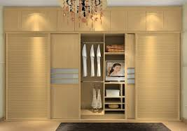Door Wardrobe Designs Bedroom For Design And Ideas Wooden Furniture Almirah New Wall Fixed Master Photos Best Sunmica Gallery Cupboard N Contemporary