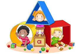 For Your Kids Want To Get More Information About Our Learning Center Or Would Like