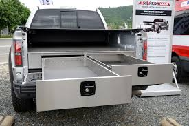 Amusing Truck Bed Drawers Alfa Varia 19 Truck Bed Drawers s