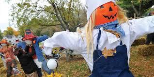 Pumpkin Farms In Wisconsin Dells by Wisconsin Dells Fall Festival U0026 Dells On Tap Oct 13 14 2017