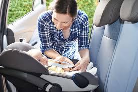siege auto enfant obligatoire siège auto enfant comment le choisir et l installer