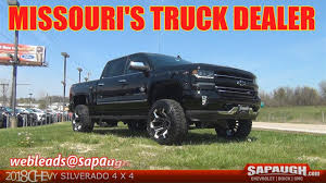 2018 Lifted Chevy 4x4 Truck For Sale St Louis Missouri - YouTube 2002 Chevrolet Silverado 1500 Ls Lifted Truck For Sale Jud Kuhn Lifttrucks Raised Pickup Trucks For Beautiful Chevy Top S Rocky Ridge Gentilini Woodbine Nj Custom Dale Enhardt Jr Tallahassee Fl In Florida Tuscany Mckenzie Buick Gmc Davis Auto Sales Certified Master Dealer In Richmond Va Norcal Motor Company Used Diesel Auburn Sacramento 4x4 Truckss 4x4 Classic Of Houston
