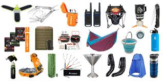 Survival Camping Gear - 35 Matching Articles | Field And Stream Solved A Stream Function Exists For The Velocity Field V_ Selector Helps You Choose Right Career After 10th 10 Best Black Friday Vpn Deals And Coupons 2019 91 Timberline Hangon Treestand Use The Coupon Code Jessica To Get 20 Allman Brothers Titanium Gmt Watch Cream Face Vouchers Easycoupon How Use A Promo With Cterion Channel Cordcutters 7 Ways Save At Dicks Sporting Goods Money Talks News Sportsman Gun Fire Safe G Suite Google Apps Works Review Off Per User 3 Person Dome Tent