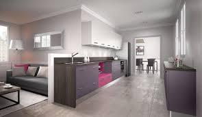 harmonie cuisine harmonie purple melamine kitchen collections line