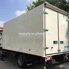 14ft Length Freezer Truck Box - Buy Refrigerated Trucks,Dry Cargo ... Isuzu Box Van Truck For Sale 1483 West Auctions Auction Bankruptcy Of Macgo Cporation 2006 Isuzu Npr Hd 14 Box Truck 1994 Mpr Foot 1998 Gmc C6500 24 Atmatic Pto 23900 2016 Efi Ft Dry Van Bentley Services 2011 Chevrolet Sold Express Cutaway Foot In Summit Preowned Trucks For Sale Seattle Seatac 2012 With Liftgate 002287 Cassone Mitsubishi Used Parts
