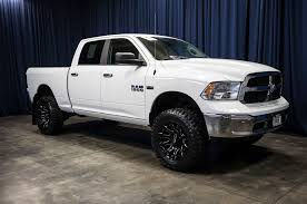 2017 Dodge Ram | 2019 2020 Car Release Date Dodge Ram 2500 Sexy Diesel Pinterest Ram Bad Ass Ridesoff Road Lifted Jeep Suvs Truck Photosbds Suspension Duramax Trucks For Sale 1920 Car Release Date 2017 2019 20 Huge Lot Of Vintage Cars For In Illinois Hot Rod Network Lifted Utah Just My 2012 F150 Ecoboost Page 4 Ford Enthusiasts Gmc Sierra Black Widow All Terrain Dave Arbogast Buick Chevy Trucks Sale On Craigslist Best Resource Lighthouse In Morton Il Serving Peoria Bloomington And Davis Auto Sales Certified Master Dealer Richmond Va 2015 Ford F 350 Platinum Dually