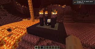 Pumpkin Pie Minecraft Id by 1 6 2 Xaedcraft 1 3 Aka Better Minecraft Mod N0w Even Better