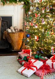Eby Pines Christmas Trees Hours by 22 Best Elegant Christmas Decor Ideas Part 1 Hello Lovely