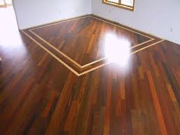 brazilian walnut ipe flooring