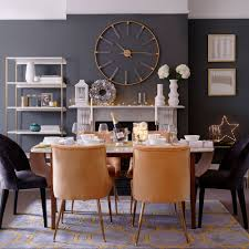 Grey Dining Room Ideas – Grey Dining Room Chairs – Grey ... Living Room With Ding Table Chairs Sofa And Decorative Cement Wonderful Casual Ding Room Decorating Ideas Set Photos Atemraubend Black Glass Extending Table 6 Chairs Grey Ideas The Decoration Of Chair Covers Amaza Design Beautiful Shell Chandelier Cvention Toronto Transitional Kitchen Antique Knowwherecoffee Hubsch 4 Wall Oak Metal Height Red Leather Reupholstered How To Reupholster A 51 Lcious Luxury Rooms Plus Tips And Accsories