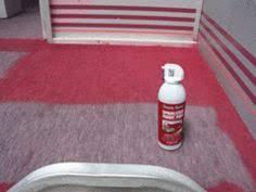 Painting Carpets by Paint For Carpet Carpet Vidalondon