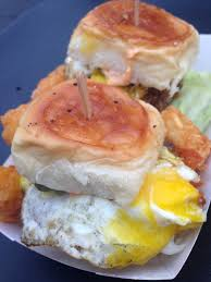 100 Paddy Wagon Food Truck The OG With Eggs Best S Bay Area