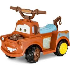 Disney Mater 6V Battery Powered Ride-On Quad - Walmart.com Jeronimo Monster Ride On Truck Details About 12v Kids On Car Rc Remote Control W Led Jual Obral Tomindo Toys Ct619 Biru Mainan Anak Amazoncom Costzon Jeep 2wd Powered Manual Fire More Onceit Best Choice Products Semi Big Shop Costway Suv Mp3 Electric Cars For Toddlers Jay Goodys Forklift With Combustion Engine Rideon Truckmounted Handling Rideon Toy Trucks Ragle Design