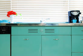 Remodell Your Home Decor Diy With Luxury Cute 1940s Kitchen Cabinets And Make It