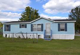Price Double Wide Mobile Homes Home Prices New Manufactured