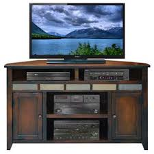 Legends Furniture at TVStandDealers TV Stands