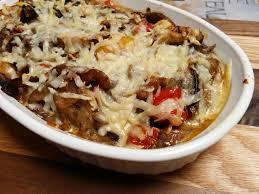 idee cuisine rapide plat principal rapide et bon marché toutes les recettes allrecipes