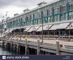 100 Woolloomooloo Water Apartments Finger Wharf Redevelopment Of Wooden Warehouses Now Ovolo